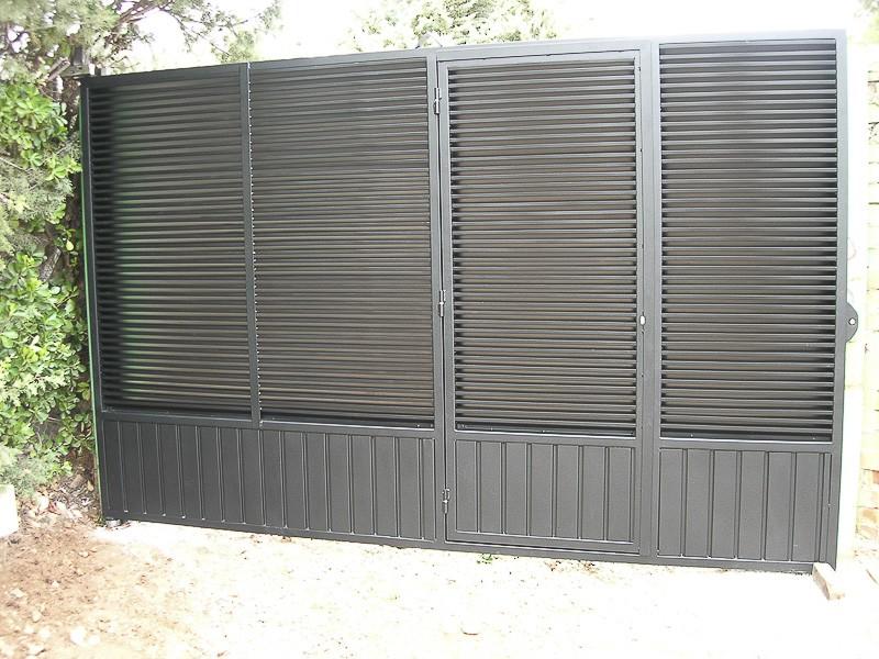 fabricación puertas a medida madrid