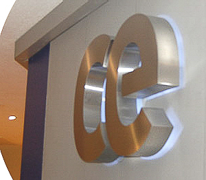 logotipos acero al carbono madrid